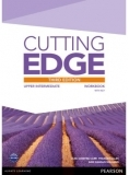 Cutting Edge 3rd Edition Upper Intermediate Workbook